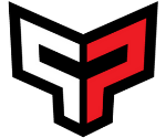 GPX Moto & Pitster Pro Logo